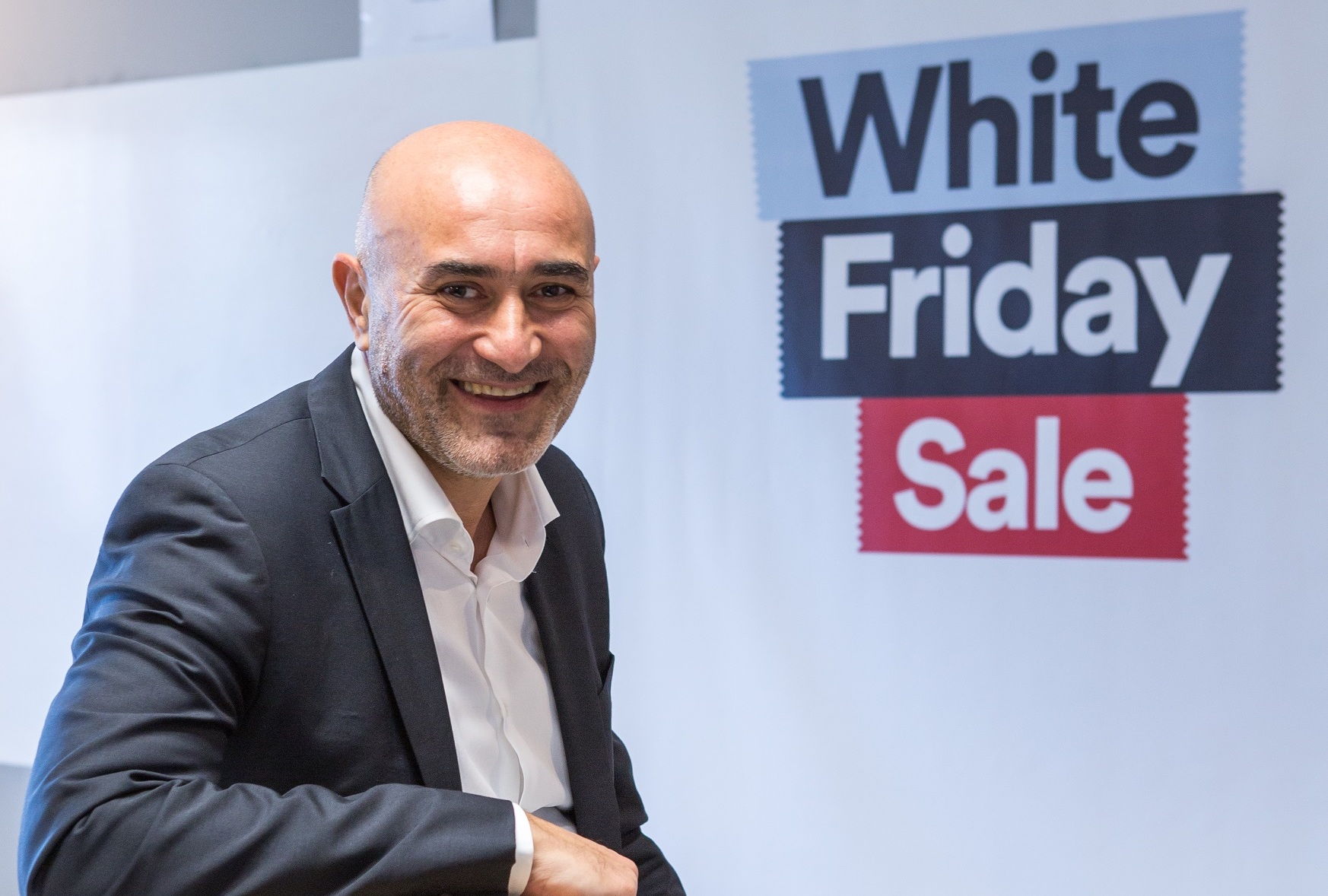 Souq com Announces its Biggest Ever White Friday Sale – Gadget Voize